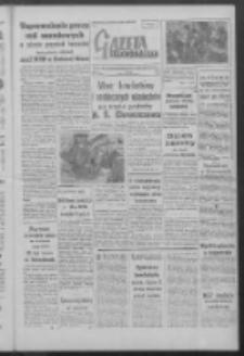 Gazeta Zielonogórska : organ KW Polskiej Zjednoczonej Partii Robotniczej R. IX Nr 75 (29 marca 1960). - Wyd. A