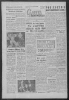 Gazeta Zielonogórska : organ KW Polskiej Zjednoczonej Partii Robotniczej R. IX Nr 78 (1 kwietnia 1960). - Wyd. A
