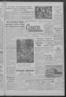 Gazeta Zielonogórska : organ KW Polskiej Zjednoczonej Partii Robotniczej R. IX Nr 81 (5 kwietnia 1960). - Wyd. A