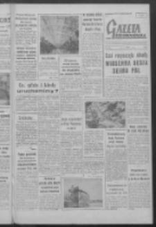 Gazeta Zielonogórska : organ KW Polskiej Zjednoczonej Partii Robotniczej R. IX Nr 88 (13 kwietnia 1960). - Wyd. A
