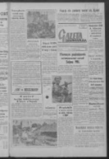 Gazeta Zielonogórska : organ KW Polskiej Zjednoczonej Partii Robotniczej R. IX Nr 89 (14 kwietnia 1960). - Wyd. A