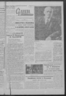 Gazeta Zielonogórska : organ KW Polskiej Zjednoczonej Partii Robotniczej R. IX Nr 95 (22 kwietnia 1960). - Wyd. A