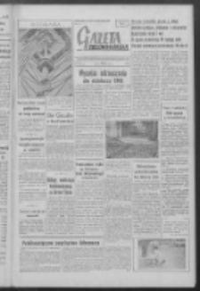 Gazeta Zielonogórska : organ KW Polskiej Zjednoczonej Partii Robotniczej R. IX Nr 101 (29 kwietnia 1960). - Wyd. A
