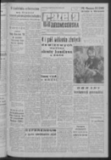Gazeta Zielonogórska : organ KW Polskiej Zjednoczonej Partii Robotniczej R. XI Nr 68 (21 marca 1962). - Wyd. A