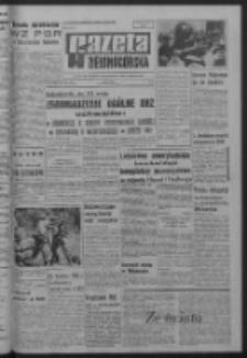 Gazeta Zielonogórska : organ KW Polskiej Zjednoczonej Partii Robotniczej R. XIV Nr 304 (23 grudnia 1965). - Wyd. A