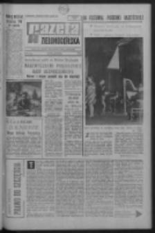 Gazeta Zielonogórska : organ KW Polskiej Zjednoczonej Partii Robotniczej R. XVI Nr 137 (10/11 czerwca 1967). - Wyd. A