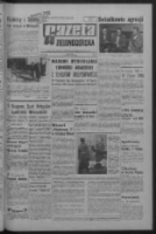 Gazeta Zielonogórska : organ KW Polskiej Zjednoczonej Partii Robotniczej R. XVI Nr 141 (15 czerwca 1967). - Wyd. A