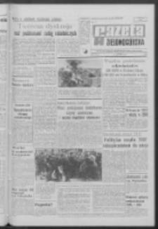 Gazeta Zielonogórska : organ KW Polskiej Zjednoczonej Partii Robotniczej R. XVI [właśc. XVII] Nr 127 (29 maja 1968). - Wyd. A