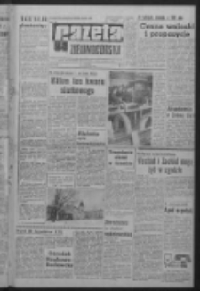 Gazeta Zielonogórska : organ KW Polskiej Zjednoczonej Partii Robotniczej R. XIII Nr 8 (10 stycznia 1964). - Wyd. A
