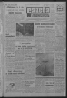 Gazeta Zielonogórska : organ KW Polskiej Zjednoczonej Partii Robotniczej R. XIII Nr 26 (31 stycznia 1964). - Wyd. A