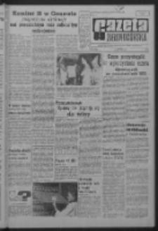 Gazeta Zielonogórska : organ KW Polskiej Zjednoczonej Partii Robotniczej R. XIII Nr 29 (4 lutego 1964). - Wyd. A