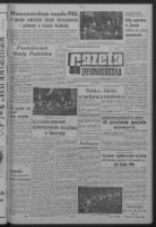 Gazeta Zielonogórska : organ KW Polskiej Zjednoczonej Partii Robotniczej R. XIII Nr 52 (2 marca 1964). - Wyd. A