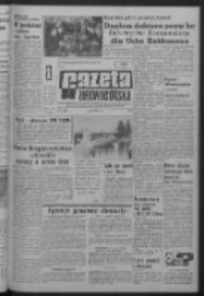 Gazeta Zielonogórska : organ KW Polskiej Zjednoczonej Partii Robotniczej R. XIII Nr 55 (5 marca 1964). - Wyd. A
