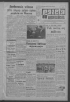 Gazeta Zielonogórska : organ KW Polskiej Zjednoczonej Partii Robotniczej R. XIII Nr 88 (14 kwietnia 1964). - Wyd. A