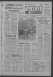 Gazeta Zielonogórska : organ KW Polskiej Zjednoczonej Partii Robotniczej R. XIII Nr 115 (16/17 maja 1964). - [Wyd. A]