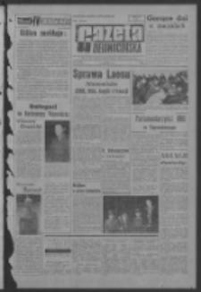 Gazeta Zielonogórska : organ KW Polskiej Zjednoczonej Partii Robotniczej R. XIII Nr 120 (22 maja 1964). - Wyd. A