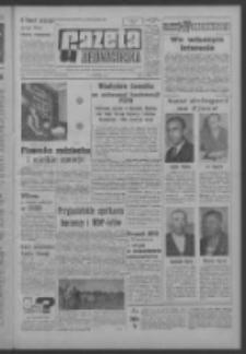 Gazeta Zielonogórska : organ KW Polskiej Zjednoczonej Partii Robotniczej R. XIII Nr 133 (5 czerwca 1964). - Wyd. A