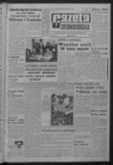 Gazeta Zielonogórska : organ KW Polskiej Zjednoczonej Partii Robotniczej R. XIII Nr 179 (29 lipca 1964). - Wyd. A