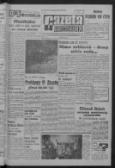 Gazeta Zielonogórska : organ KW Polskiej Zjednoczonej Partii Robotniczej R. XIII Nr 232 (29 września 1964). - Wyd. A