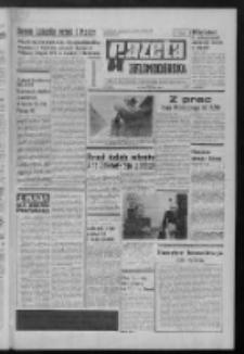 Gazeta Zielonogórska : organ KW Polskiej Zjednoczonej Partii Robotniczej R. XX Nr 99 (28 kwietnia 1971). - Wyd. A