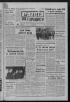Gazeta Zielonogórska : organ KW Polskiej Zjednoczonej Partii Robotniczej R. XXI Nr 31 (7 luty 1972). - Wyd. A