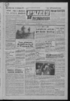 Gazeta Zielonogórska : organ KW Polskiej Zjednoczonej Partii Robotniczej R. XXI Nr 80 (5 kwietnia 1972). - Wyd. A