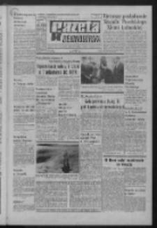 Gazeta Zielonogórska : organ KW Polskiej Zjednoczonej Partii Robotniczej R. XXI Nr 104 (3 maja 1972). - Wyd. A