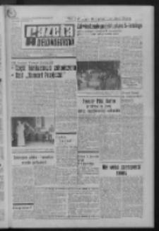Gazeta Zielonogórska : organ KW Polskiej Zjednoczonej Partii Robotniczej R. XXI Nr 136 (9 czerwca 1972). - Wyd. A