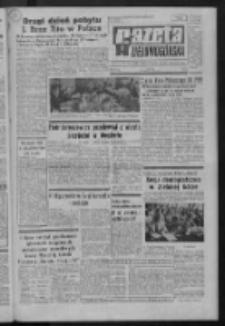 Gazeta Zielonogórska : organ KW Polskiej Zjednoczonej Partii Robotniczej R. XXI Nr 146 (21 czerwca 1972). - Wyd. A