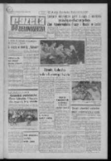 Gazeta Zielonogórska : organ KW Polskiej Zjednoczonej Partii Robotniczej R. XXI Nr 174 (24 lipca 1972). - Wyd. A