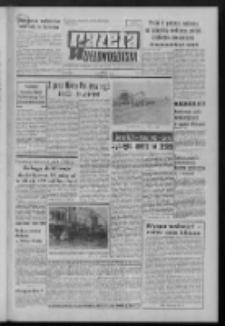 Gazeta Zielonogórska : organ KW Polskiej Zjednoczonej Partii Robotniczej R. XXI Nr 176 (26 lipca 1972). - Wyd. A