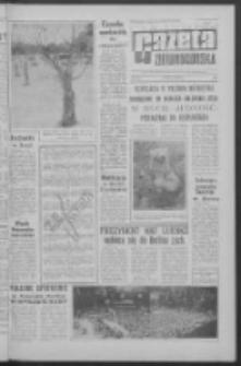 Gazeta Zielonogórska : [niedziela] : organ KW Polskiej Zjednoczonej Partii Robotniczej R. IX Nr 4 (5/6 stycznia 1963). - [Wyd. A]