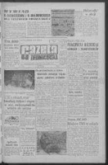 Gazeta Zielonogórska : organ KW Polskiej Zjednoczonej Partii Robotniczej R. XII Nr 35 (11 lutego 1963). - Wyd. A