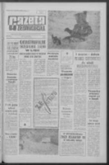 Gazeta Zielonogórska : [niedziela] : organ KW Polskiej Zjednoczonej Partii Robotniczej R. XII Nr 46 (23/24 lutego 1963). - [Wyd. A]