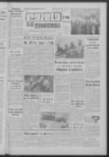 Gazeta Zielonogórska : organ KW Polskiej Zjednoczonej Partii Robotniczej R. XII Nr 104 (3 maja 1963). - Wyd. A