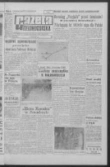 Gazeta Zielonogórska : organ KW Polskiej Zjednoczonej Partii Robotniczej R. XII Nr 195 (19 sierpnia 1963). - Wyd. A