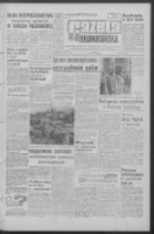 Gazeta Zielonogórska : organ KW Polskiej Zjednoczonej Partii Robotniczej R. XII Nr 211 (6 września 1963). - Wyd. A