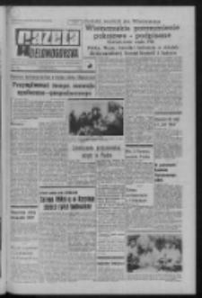 Gazeta Zielonogórska : organ KW Polskiej Zjednoczonej Partii Robotniczej R. XXII Nr 24 (29 stycznia 1973). - Wyd. A