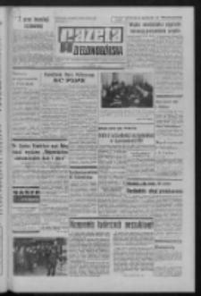 Gazeta Zielonogórska : organ KW Polskiej Zjednoczonej Partii Robotniczej R. XXII Nr 26 (31 stycznia 1973). - Wyd. A