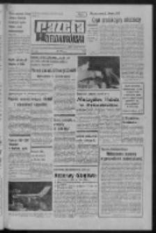Gazeta Zielonogórska : organ KW Polskiej Zjednoczonej Partii Robotniczej R. XXII Nr 31 (6 lutego 1973). - Wyd. A