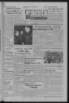 Gazeta Zielonogórska : organ KW Polskiej Zjednoczonej Partii Robotniczej R. XXII Nr 32 (7 lutego 1973). - Wyd. A