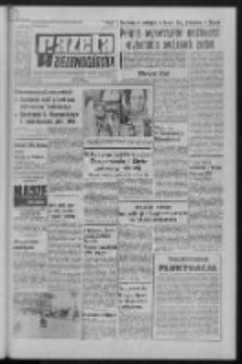 Gazeta Zielonogórska : organ KW Polskiej Zjednoczonej Partii Robotniczej R. XXII Nr 51 (1 marca 1973). - Wyd. A