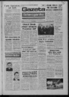 Gazeta Zielonogórska : organ KW Polskiej Zjednoczonej Partii Robotniczej R. XXII Nr 110 (10 maja 1973). - Wyd. A