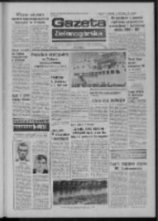Gazeta Zielonogórska : organ KW Polskiej Zjednoczonej Partii Robotniczej R. XXII Nr 119 (21 maja 1973). - Wyd. A
