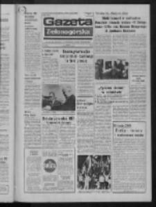 Gazeta Zielonogórska : organ KW Polskiej Zjednoczonej Partii Robotniczej R. XXII Nr 228 (25 września 1973). - Wyd. A