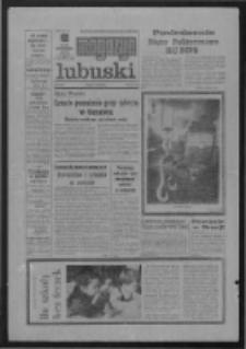 Gazeta Zielonogórska : magazyn lubuski : organ KW Polskiej Zjednoczonej Partii Robotniczej R. XXIII Nr 4 (5/6 stycznia 1974). - Wyd. A