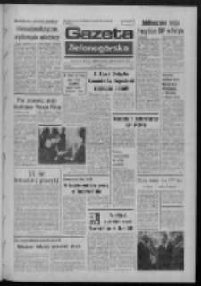 Gazeta Zielonogórska : organ KW Polskiej Zjednoczonej Partii Robotniczej R. XXIII Nr 125 (28 maja 1974). - Wyd. A