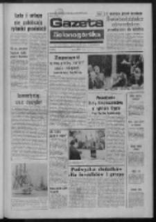 Gazeta Zielonogórska : organ KW Polskiej Zjednoczonej Partii Robotniczej R. XXIII Nr 180 (1 sierpnia 1974). - Wyd. A