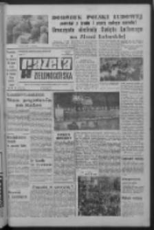 Gazeta Zielonogórska : organ KW Polskiej Zjednoczonej Partii Robotniczej R. XV Nr 126 (30 maja 1966). - Wyd. A