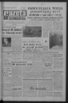 Gazeta Zielonogórska : organ KW Polskiej Zjednoczonej Partii Robotniczej R. XV Nr 145 (21 czerwca 1966). - Wyd. A